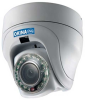 In-Door Mini PT IR Camera -- PID17-E5343