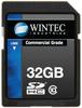 Secure Digital Cards -- S3