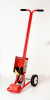 3M™ Lane Marking Applicator M-77 -- M77