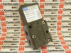 VALVE SERIES 45 W/OUT SOLENOID -- 45AAA1RA11