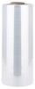 Hand Grade Blown Stretch Film -- ORBIT AIR B - Image