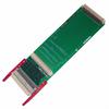 Card Extenders -- VME64J1-ND - Image