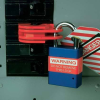 Safety & Security : Lockout Tagout Devices and Kits : Devices -- PSL-CB