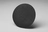 3M Roloc 501C Coated Alumina Zirconia Quick Change Disc - 24 Grit - 4 in Diameter - 27498 -- 051141-27498 - Image