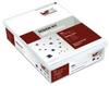 Ferrite Core Design Kits -- 7622115