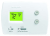 Thermostat -- TH3210D1004 - Image