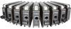 Signal Conditioner/Transmitter -- iDRN/iDRX
