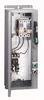 NEMA Size 1 Slimine Pump Panel Ckt-bkr -- 1233-BNB-A2F-41-HUB -Image