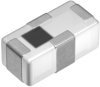 RF Filters -- 445-175598-1-ND -Image