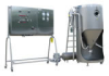 Explosion Proof MOBILE MINOR™ Dryer -- View Larger Image