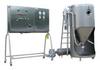 Explosion Proof MOBILE MINOR™ Dryer