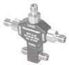 RF Connectors / Coaxial Connectors -- 03S30R-MSOTS3 -Image