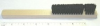 CW 4RT Laboratory Washout Brush