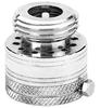 Vacuum Breaker -- Z1399-VB -Image