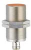 Inductive sensor with IO-Link -- II5973 -Image