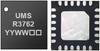 Downconverter -- CHR3762-QDG/20 - Image