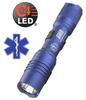 Streamlight ProTac EMS -- STL-88034