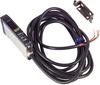 Amplifiers -- Z1111-ND