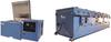 Liquid Nitrogen Cooled Cryogenic Freezer, CB Series