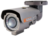 Infinity OMNI Plus bullet camera, 560 LINES,2.9 ~ 8.5mm 3X Motorized Zoom, 70ft IR