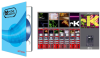 Media Master Express Software -- Media Master Express Software