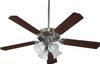 7752581652 Fans-Ceiling Fans -- 699651