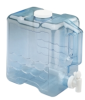 Beverage Containers w/Spouts -- 85327