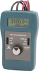 Multi-Type RTD Calibrator (7 RTD Curves) -- CL514
