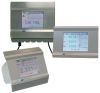 Hardness Analyzer with Reagents (0.3 mg/L trip point) -- 510 - 5410003