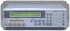 LCR Meter -- Keysight Agilent HP 4263B