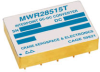 MWR (50) Series™ – Triple Output 35 Watts DC/DC Converter High Reliability - Image