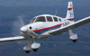 Piper Trainer Aircraft -- Archer DX