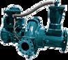 Dry Prime Pumps -- Redi-Prime® Series - Image