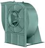 Radial-Wheel Centrifugal Fan, Series 45 -Image