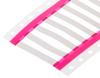 Cable Label Printer Accessories -- 382201
