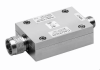 High Power Fixed Coaxial Attenuator -- 59-20-44