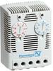 Twin Thermostat -- FLZ 541-543