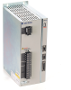 Ultra 3000 7.5kW Servo Drive -- 2098-DSD-075 -- View Larger Image
