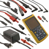 Equipment - Oscilloscopes -- 614-1107-ND -Image