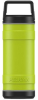 Pelican 18 oz Bottle - Electric Green -- PEL-TRAV-BO18-GRN -Image