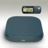 Digital Wireless Shipping Scale -- 15504 - Image