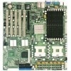X6DHE-XG2 Server Motherboard -- MBDX6DHEXG2O