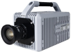 High Performance High-Speed Camera System -- Fastcam SA-X