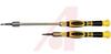 Tool; Screwdriver Set, Micro Mini II Precision; 13 Piece -- 70069523 - Image