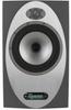 Active Monitor -- Precision 8 iDP