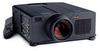 PJ1065 LCD Projector -- PJ1065-2