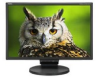 22-Inch MultiSync® 5 Series Widescreen LCD Monitor, Black Cabinet -- LCD225WNXM-BK