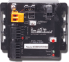 Btu Transmitter with LonWorks® Communication -- Model 340LW
