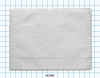 Disposable Salon Towel -- 503280 - Image