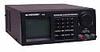 20 V, 10 AMP, Programmable Power Supply -- BK Precision 1696